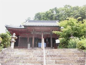 160528sawayama-bennzaiten.jpg