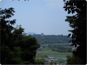 160528sawayama-hikonejyou.jpg