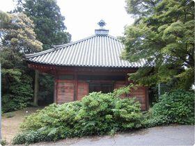 160528sawayama-kyoudou1.jpg