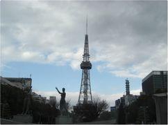 171225nagoyasakae.jpg