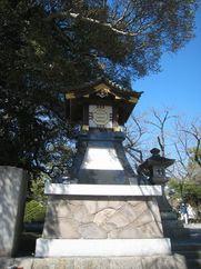 190313misimataishadetatokoro.jpg