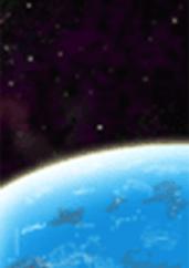 サルの惑星.png