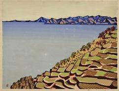 平塚伊豆の版画190616.jpg