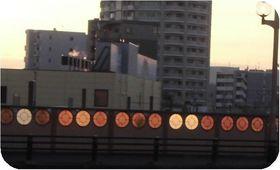 160218asahi-kanayamaCIMG5025.jpg