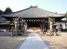 160521koushouji-yagoto.jpg