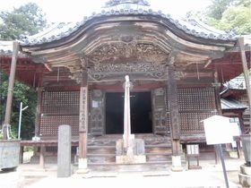 160528sawayama-benzaiten.jpg