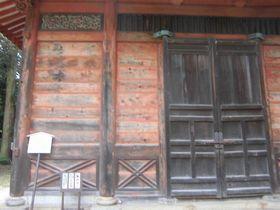 160528sawayama-kyoudou.jpg