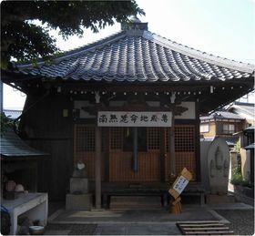 160528taga-enmeiji2.jpg