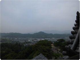 160529hikonejyou-view.jpg