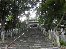 160617kannondou-koushouji.jpg