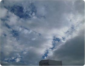 160823sora-kanayama.jpg