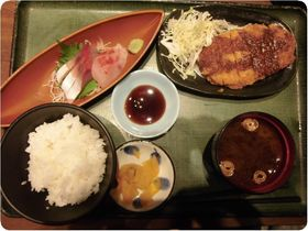 160831kamon-lunch.jpg