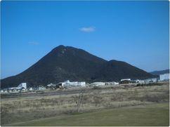 170228sinnkansen-hidarigawa2.jpg