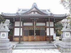 170325nissinmurayasiro.jpg
