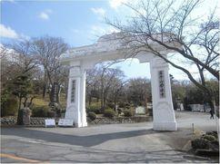 170329hujibussharitou-kannsha.jpg