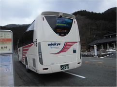 170329otometouge-busstop.jpg