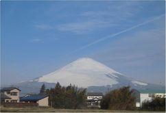 170329souchouhujisan-gotenba.jpg