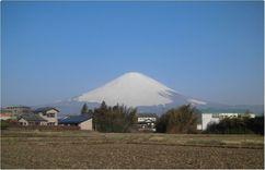 170330souchou-hujisan.jpg