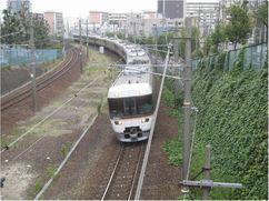170524sinano-kanayama.jpg
