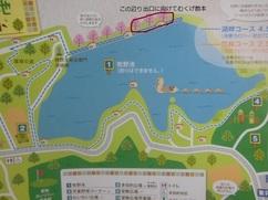 170828地図.JPG