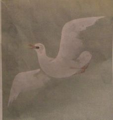 180325nikkeiharakei-hatonoe.jpg