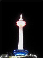 180426kyototower.jpg