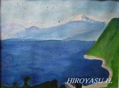 180918kiramekiokatoukouyounaire.jpg