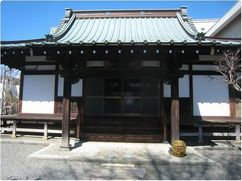 190313misimasaihukuji.jpg