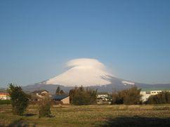 190313shouchouhujisan5.jpg