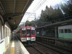 191224hasederaekichaku.jpg