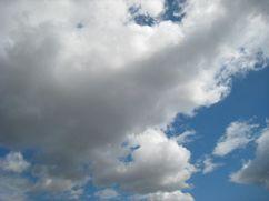 200311sanposora1.jpg