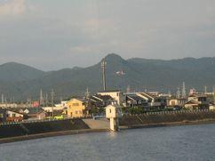 200620meitetukaraisimakisantoyogawa.jpg