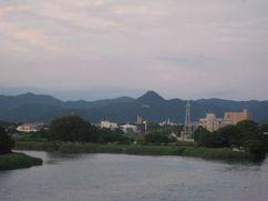200620toyogawasorayama2.jpg